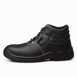 Натуральная кожа модные обувь в Гуанчжоу