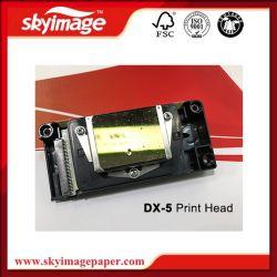 Ugello/testina di stampa genuini di stampa della serratura di Epson Dx-5
