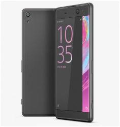 Cores de fábrica original Smart Phones Android Market Última Dual 4G Telemóveis Xa