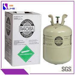 Bestes kühlgas-Freon-preiswerter Preis der QualitätsR406A