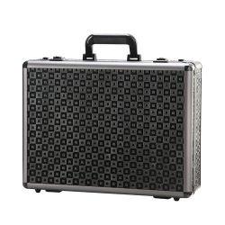 La preuve de l'eau sacoche pour ordinateur portable multifonction de boîte à outils valise (HT-3022)