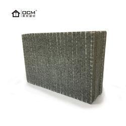 Carte Fibre ciment remplacer produit ciment gris oxyde de magnésium MGO Conseil