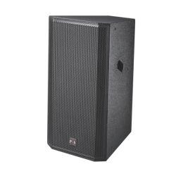 PRO Audio Powered ligne en bois Passive Array PA son caisson de basses Loud Professional haut-parleur pour TCX multifonction155
