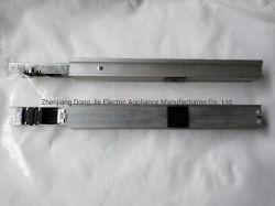 照明トロリーバス・バーのBuswayアルミニウムシステム