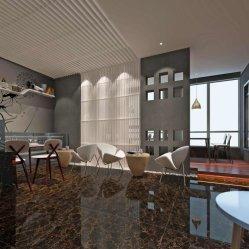 Компания Mohawk марокканских Home фарфора кофе цвет коричневый мраморными плитками