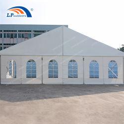 tenda Wedding di 15m da vendere per oltre 500 genti