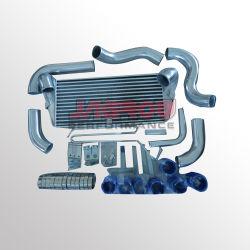 Комплект для трубопровода охладителя турбонагнетателя Mazda RX7 FD3s