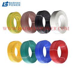 Запчасти и аксессуары для генераторов кабель Twined скрутите кабель провод скрутите кабель