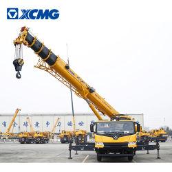La marca di XCMG 25 tonnellate 35 tonnellate 50 tonnellate camion mobile idraulico brandnew superiore della Cina della gru da 100 tonnellate Cranes il prezzo