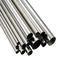Annodized Tubo de alumínio para Piscina Pole