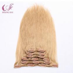 """فيلم """"عالق الشعر البشري"""" من رمى أوروبي حول امتداد الشعر البشري"""