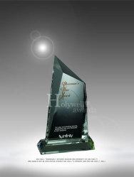 Для рекордная производительность, наши награды в рамке из анодированного алюминия черного цвета будет Annoum ваши достижения