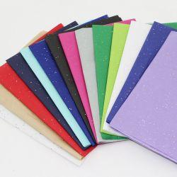ورق مخصص لأوراق النسيج المعدنية لأشرطة النقّال