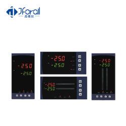 Termómetro digital remoto proceso Industrial Control de Temperatura PT100