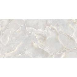 Venta caliente en busca de mármol azulejos de pared delgada moderno