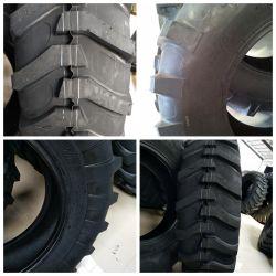 De industriële Band R4 19.5L-24 17.5L-24 21L-24 16.9-24 16.9-28 van de Tractor