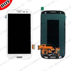 Pour Samsung Galaxy Siii J9300 plein écran LCD avec écran tactile numériseur