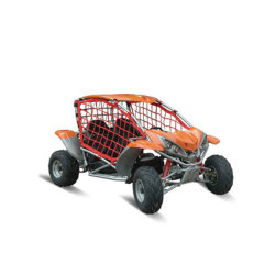 110cc Bugggy, Go-kart (zc-gk-07)