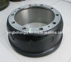 O tambor de freio 3834230201 para Mercedes Benz