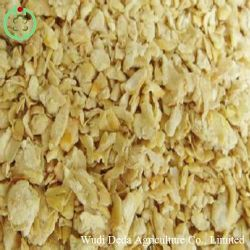 La harina de soja hechas en China Venta caliente