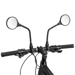 درّاجة درّاجة مرآة [360دغر] قابل للتعديل [هد] أكريليكيّ دقيقة سطحيّة كهربائيّة [موتو] [موبد] [ررفيو ميرّور] درّاجة شريكات [إسغ13235]