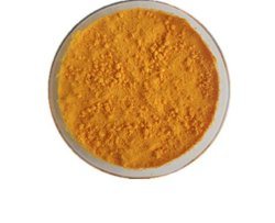 Hochwertiges  Ernährungspuder-Masse der ergänzungs-Coq10/Coenzyme Q10/Ubiquinone auf Lager