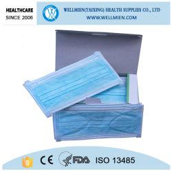Aziatische chirurgische maskers voor varkensgriep ziekenhuismaskers