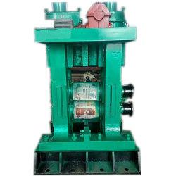 Low-Consumption et à haute efficacité énergétique Short-Stress Short-Stress Laminoir petite usine de laminage