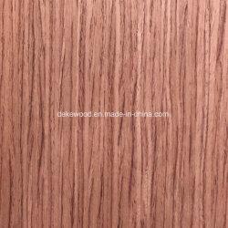 Decorative conçu pour le contreplaqué en bois de placage MDF