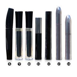 Servicio de OEM Mágico Lash Mascara alarga cosméticos de fibra de pestañas Mascara