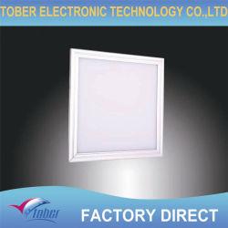 Venta caliente RoHS CE para el distribuidor de la luz de panel LED de 30x30 cm