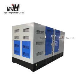 La energia elettrica con il motore della Cina, CA di prezzi bassi, 3 mette, generatore di 375kVA 300kw