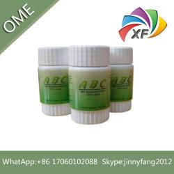 ABC Hoodia botanique Slim capsules, pilules minceur, le régime alimentaire des pilules minceur