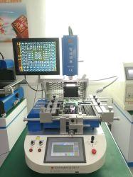 Tendencia de ventas Wds-620 110V 220V Estación de retrabajo BGA automático para la reparación de motherboard