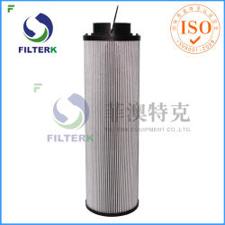 Hydac를 위한 보충 Hydraulic Oil Filter