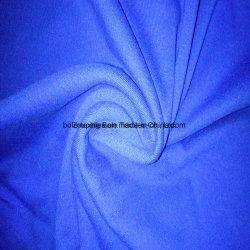 Gewebe/Baumwollgewebe/einzelne Jersey-reine Baumwolle/gestricktes Gewebe