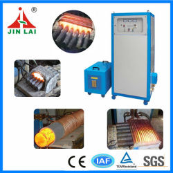 Ahorro de energía de un martillo de forja de inducción de dispositivo (JLC-100KW).