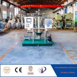 Filtro a candela 2019 dell'acciaio inossidabile di Dazhang