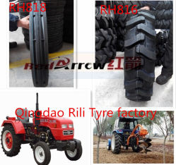 8.3-20 8.30-24//// 12.4-28 600-12 550-16 de la agricultura de los neumáticos Campo Agrícola de neumáticos