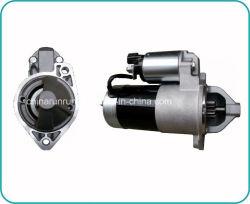 Starter-Motor 36100-2A100 für Hyundai (12V 1.8kw 8T)