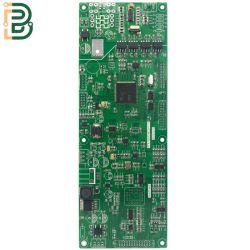 Shenzhen PCB 및 OEM PCBA 제조업체 Fast Quote PCB 제작 회로 기판 원스톱 PCB 설계 서비스 제공