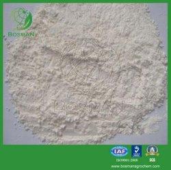 Het fungicide fosetyl-Aluminium van Agrochemicals, 95% TC, 80% wp