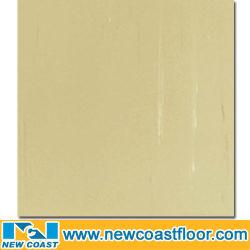 El vinilo de cuarzo de PVC antiestático Baldosa 600*600*3,0 mm