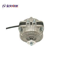 Fábrica china Wholesale Yzf nevera motor de ventilador de 10W