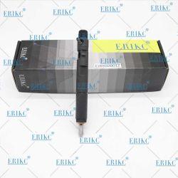 Erikc Ejbr02001z Ejb injecteur de carburant pour moteur Diesel R02001z Pièces de la pompe d'injection Ejbr0 2001z pour Delphi