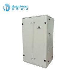 L'uso della stanza di pezzo fucinato di precisione di CA e la sorgente di corrente elettrica salvano l'elettricità