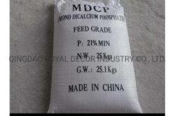 Зажигания марки Monocalcium фосфат Mcp 21% MDCP Mcp DCP, 22%, 18%, 21%