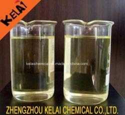 Usine de haute qualité d'alimentation de la DBP 99,5 %/ DOP Dioctyl Phthalate 99,5 %