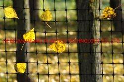 Rotwild-Zaun-Netz, fechtendes Polyrotwild, Plastikrotwild-Ineinander greifen-Hersteller