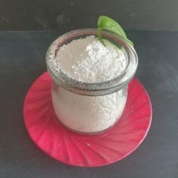 白い粉の添加物の高い純度の価格の酸化亜鉛